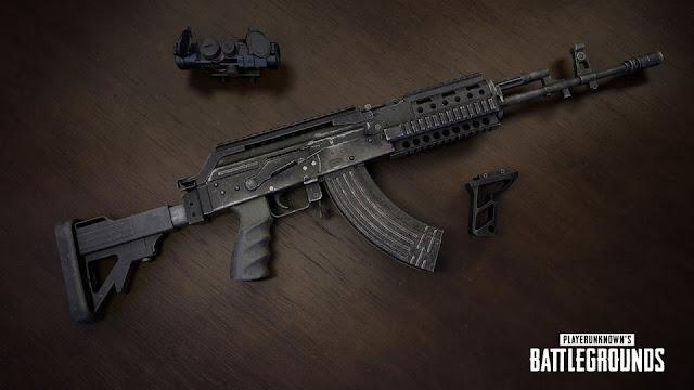 أفضل الأسلحة في PUBG من المسدسات إلى SMGs إلى البنادق الهجومية افضل الاسلحة في لعبة pubg,ببجي موبايل ترتيب الأسلحة من الأضعف إلى الأقوى,البنادق الهجومية,اقتل باستخدام البنادق الهجومية في ارانغل في الوضع الكلاسيكي ببجي,اسلحة ببجي في الحقيقة,اسلحة ببجي من الاقوى الى الاضعف,اقتل ٢٠ عدو باستخدام البنادق الهجومية في ارانغل في الوضع الكلاسيكي ببجي,ببجي موبايل أسلحة بنادق,افضل الاسلحة في لعبة call of duty mobile,اسلحة ببجي من الاقوى,بنادق الرش في ببجي,بنادق الصيد في ببجي,ما هي بنادق الصيد في ببجي,مهمه بنادق الصيد في ببجي,ما معنى بنادق الصيد في ببجي