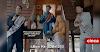 Polis siasat penerbit, pelakon video iklan raya judi