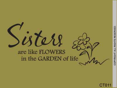 lollipopbazar blogs: Cute quotes and sayings about sisters