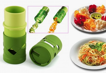 Cool Products and Tools for Cucumbers (12) 5