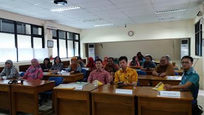 Promo Pelatihan Hiperkes Hanya 2,5jt 23-28 Juli 2018 Pusat K3 Cempaka Putih Jakarta Pusat
