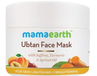 Top 5 face pack for glowing skin