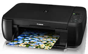 http://driprinter.blogspot.com/2015/10/canon-pixma-mp282-driver-download.html
