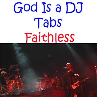 God Is a DJTabs Faithless. How To PlGod Is a DJTabs Faithless. How To Play God Is a DJOn Guitar Tabs & Sheet Online,God Is a DJTabs Faithless - God Is a DJEasy Chords Guitar Tabs & Sheet Online,God Is a DJTabs Acoustic  Faithless- How To Play God Is a DJFaithless Acoustic Songs On Guitar Tabs & Sheet Online,God Is a DJTabs Faithless- God Is a DJGuitar Chords Free Tabs & Sheet Online,God Is a DJguitar tabs Faithless; God Is a DJguitar chords Faithless; guitar notes; God Is a DJFaithlessguitar pro tabs; God Is a DJguitar tablature; God Is a DJguitar chords songs; God Is a DJFaithlessbasic guitar chords; tablature; easy God Is a DJFaithless; guitar tabs; easy guitar songs; God Is a DJFaithlessguitar sheet music; guitar songs; bass tabs; acoustic guitar chords; guitar chart; cords of guitar; tab music; guitar chords and tabs; guitar tuner; guitar sheet; guitar tabs songs; guitar song; electric guitar chords; guitar God Is a DJFaithless; chord charts; tabs and chords God Is a DJFaithless; a chord guitar; easy guitar chords; guitar basics; simple guitar chords; gitara chords; God Is a DJFaithless; electric guitar tabs; God Is a DJFaithless; guitar tab music; country guitar tabs; God Is a DJFaithless; guitar riffs; guitar tab universe; God Is a DJFaithless; guitar keys; God Is a DJFaithless; printable guitar chords; guitar table; esteban guitar; God Is a DJFaithless; all guitar chords; guitar notes for songs; God Is a DJFaithless; guitar chords online; music tablature; God Is a DJFaithless; acoustic guitar; all chords; guitar fingers; God Is a DJFaithlessguitar chords tabs; God Is a DJFaithless; guitar tapping; God Is a DJFaithless; guitar chords chart; guitar tabs online; God Is a DJFaithlessguitar chord progressions; God Is a DJFaithlessbass guitar tabs; God Is a DJFaithlessguitar chord diagram; guitar software; God Is a DJFaithlessbass guitar; guitar body; guild guitars; God Is a DJFaithlessguitar music chords; guitar God Is a DJFaithlesschord sheet; easy God Is a DJFaithlessguitar; guitar notes for beginners; gitar chord; major chords guitar; God Is a DJFaithlesstab sheet music guitar; guitar neck; song tabs; God Is a DJFaithlesstablature music for guitar; guitar pics; guitar chord player; guitar tab sites; guitar score; guitar God Is a DJFaithlesstab books; guitar practice; slide guitar; aria guitars; God Is a DJFaithlesstablature guitar songs; guitar tb; God Is a DJFaithlessacoustic guitar tabs; guitar tab sheet; God Is a DJFaithlesspower chords guitar; guitar tablature sites; guitar God Is a DJFaithlessmusic theory; tab guitar pro; chord tab; guitar tan; God Is a DJFaithlessprintable guitar tabs; God Is a DJFaithlessultimate tabs; guitar notes and chords; guitar strings; easy guitar songs tabs; how to guitar chords; guitar sheet music chords; music tabs for acoustic guitar; guitar picking; ab guitar; list of guitar chords; guitar tablature sheet music; guitar picks; r guitar; tab; song chords and lyrics; main guitar chords; acoustic God Is a DJFaithlessguitar sheet music; lead guitar; free God Is a DJFaithlesssheet music for guitar; easy guitar sheet music; guitar chords and lyrics; acoustic guitar notes; God Is a DJFaithlessacoustic guitar tablature; list of all guitar chords; guitar chords tablature; guitar tag; free guitar chords; guitar chords site; tablature songs; electric guitar notes; complete guitar chords; free guitar tabs; guitar chords of; cords on guitar; guitar tab websites; guitar reviews; buy guitar tabs; tab gitar; guitar center; christian guitar tabs; boss guitar; country guitar chord finder; guitar fretboard; guitar lyrics; guitar player magazine; chords and lyrics; best guitar tab site; God Is a DJFaithlesssheet music to guitar tab; guitar techniques; bass guitar chords; all guitar chords chart; God Is a DJFaithlessguitar song sheets; God Is a DJFaithlessguitat tab; blues guitar licks; every guitar chord; gitara tab; guitar tab notes; all God Is a DJFaithlessacoustic guitar chords; the guitar chords; God Is a DJFaithless; guitar ch tabs; e tabs guitar; God Is a DJFaithlessguitar scales; classical guitar tabs; God Is a DJFaithlessguitar chords website; God Is a DJFaithlessprintable guitar songs; guitar tablature sheets God Is a DJFaithless; how to play God Is a DJFaithlessguitar; buy guitar God Is a DJFaithlesstabs online; guitar guide; God Is a DJFaithlessguitar video; blues guitar tabs; tab universe; guitar chords and songs; find guitar; chords; God Is a DJFaithlessguitar and chords; guitar pro; all guitar tabs; guitar chord tabs songs; tan guitar; official guitar tabs; God Is a DJFaithlessguitar chords table; lead guitar tabs; acords for guitar; free guitar chords and lyrics; shred guitar; guitar tub; guitar music books; taps guitar tab; God Is a DJFaithlesstab sheet music; easy acoustic guitar tabs; God Is a DJFaithlessguitar chord guitar; guitar God Is a DJFaithlesstabs for beginners; guitar leads online; guitar tab a; guitar God Is a DJFaithlesschords for beginners; guitar licks; a guitar tab; how to tune a guitar; online guitar tuner; guitar y; esteban guitar lessons; guitar strumming; guitar playing; guitar pro 5; lyrics with chords; guitar chords noGod Is a DJGod Is a DJFaithlessall chords on guitar; guitar world; different guitar chords; tablisher guitar; cord and tabs; God Is a DJFaithlesstablature chords; guitare tab; God Is a DJFaithlessguitar and tabs; free chords and lyrics; guitar history; list of all guitar chords and how to play them; all major chords guitar; all guitar keys; God Is a DJFaithlessguitar tips; taps guitar chords; God Is a DJFaithlessprintable guitar music; guitar partiture; guitar Intro; guitar tabber; ez guitar tabs; God Is a DJFaithlessstandard guitar chords; guitar fingering chart; God Is a DJFaithlessguitar chords lyrics; guitar archive; rockabilly guitar lessons; you guitar chords; accurate guitar tabs; chord guitar full; God Is a DJFaithlessguitar chord generator; guitar forum; God Is a DJFaithlessguitar tab lesson; free tablet; ultimate guitar chords; lead guitar chords; i guitar chords; words and guitar chords; guitar Intro tabs; guitar chords chords; taps for guitar; print guitar tabs; God Is a DJFaithlessaccords for guitar; how to read guitar tabs; music to tab; chords; free guitar tablature; gitar tab; l chords; you and i guitar tabs; tell me guitar chords; songs to play on guitar; guitar pro chords; guitar player; God Is a DJFaithlessacoustic guitar songs tabs; God Is a DJFaithlesstabs guitar tabs; how to play God Is a DJFaithlessguitar chords; guitaretab; song lyrics with chords; tab to chord; e chord tab; best guitar tab website; God Is a DJFaithlessultimate guitar; guitar God Is a DJFaithlesschord search; guitar tab archive; God Is a DJFaithlesstabs online; guitar tabs & chords; guitar ch; guitar tar; guitar method; how to play guitar tabs; tablet for; guitar chords download; easy guitar God Is a DJFaithless; chord tabs; picking guitar chords; nirvana guitar tabs; guitar songs free; guitar chords guitar chords; on and on guitar chords; ab guitar chord; ukulele chords; beatles guitar tabs; this guitar chords; all electric guitar; chords; ukulele chords tabs; guitar songs with chords and lyrics; guitar chords tutorial; rhythm guitar tabs; ultimate guitar archive; free guitar tabs for beginners; guitare chords; guitar keys and chords; guitar chord strings; free acoustic guitar tabs; guitar songs and chords free; a chord guitar tab; guitar tab chart; song to tab; gtab; acdc guitar tab; best site for guitar chords; guitar notes free; learn guitar tabs; free God Is a DJFaithless; tablature; guitar t; gitara ukulele chords; what guitar chord is this; how to find guitar chords; best place for guitar tabs; e guitar tab; for you guitar tabs; different chords on the guitar; guitar pro tabs free; free God Is a DJFaithless; music tabs; green day guitar tabs; God Is a DJFaithlessacoustic guitar chords list; list of guitar chords for beginners; guitar tab search; guitar cover tabs; free guitar tablature sheet music; free God Is a DJFaithlesschords and lyrics for guitar songs; blink 82 guitar tabs; jack johnson guitar tabs; what chord guitar; purchase guitar tabs online; tablisher guitar songs; guitar chords lesson; free music lyrics and chords; christmas guitar tabs; pop songs guitar tabs; God Is a DJFaithlesstablature gitar; tabs free play; chords guitare; guitar tutorial; free guitar chords tabs sheet music and lyrics; guitar tabs tutorial; printable song lyrics and chords; for you guitar chords; free guitar tab music; ultimate guitar tabs and chords free download; song words and chords; guitar music and lyrics; free tab music for acoustic guitar; free printable song lyrics with guitar chords; a to z guitar tabs; chords tabs lyrics; beginner guitar songs tabs; acoustic guitar chords and lyrics; acoustic guitar songs chords and lyrics; simple guitar songs tabs; basic guitar chords tabs; best free guitar tabs; what is guitar tablature; God Is a DJFaithlesstabs free to play; guitar song lyrics; ukulele God Is a DJFaithlesstabs and chords; basic God Is a DJFaithlessguitar tabsFaithlesssongs,Faithlessappetite for destruction,Faithlessmembers,Faithlessalbums,Faithlessyoutube,Faithlessnew album,Faithless2018 tour,Faithlesstour 2019,ay God Is a DJOn Guitar Tabs & Sheet Online,God Is a DJTabs Faithless - God Is a DJEasy Chords Guitar Tabs & Sheet Online,God Is a DJTabs Acoustic  Faithless- How To Play God Is a DJFaithless Acoustic Songs On Guitar Tabs & Sheet Online,God Is a DJTabs Faithless- God Is a DJGuitar Chords Free Tabs & Sheet Online,God Is a DJguitar tabs Faithless; God Is a DJguitar chords Faithless; guitar notes; God Is a DJFaithlessguitar pro tabs; God Is a DJguitar tablature; God Is a DJguitar chords songs; God Is a DJFaithlessbasic guitar chords; tablature; easy God Is a DJFaithless; guitar tabs; easy guitar songs; God Is a DJFaithlessguitar sheet music; guitar songs; bass tabs; acoustic guitar chords; guitar chart; cords of guitar; tab music; guitar chords and tabs; guitar tuner; guitar sheet; guitar tabs songs; guitar song; electric guitar chords; guitar God Is a DJFaithless; chord charts; tabs and chords God Is a DJFaithless; a chord guitar; easy guitar chords; guitar basics; simple guitar chords; gitara chords; God Is a DJFaithless; electric guitar tabs; God Is a DJFaithless; guitar tab music; country guitar tabs; God Is a DJFaithless; guitar riffs; guitar tab universe; God Is a DJFaithless; guitar keys; God Is a DJFaithless; printable guitar chords; guitar table; esteban guitar; God Is a DJFaithless; all guitar chords; guitar notes for songs; God Is a DJFaithless; guitar chords online; music tablature; God Is a DJFaithless; acoustic guitar; all chords; guitar fingers; God Is a DJFaithlessguitar chords tabs; God Is a DJFaithless; guitar tapping; God Is a DJFaithless; guitar chords chart; guitar tabs online; God Is a DJFaithlessguitar chord progressions; God Is a DJFaithlessbass guitar tabs; God Is a DJFaithlessguitar chord diagram; guitar software; God Is a DJFaithlessbass guitar; guitar body; guild guitars; God Is a DJFaithlessguitar music chords; guitar God Is a DJFaithlesschord sheet; easy God Is a DJFaithlessguitar; guitar notes for beginners; gitar chord; major chords guitar; God Is a DJFaithlesstab sheet music guitar; guitar neck; song tabs; God Is a DJFaithlesstablature music for guitar; guitar pics; guitar chord player; guitar tab sites; guitar score; guitar God Is a DJFaithlesstab books; guitar practice; slide guitar; aria guitars; God Is a DJFaithlesstablature guitar songs; guitar tb; God Is a DJFaithlessacoustic guitar tabs; guitar tab sheet; God Is a DJFaithlesspower chords guitar; guitar tablature sites; guitar God Is a DJFaithlessmusic theory; tab guitar pro; chord tab; guitar tan; God Is a DJFaithlessprintable guitar tabs; God Is a DJFaithlessultimate tabs; guitar notes and chords; guitar strings; easy guitar songs tabs; how to guitar chords; guitar sheet music chords; music tabs for acoustic guitar; guitar picking; ab guitar; list of guitar chords; guitar tablature sheet music; guitar picks; r guitar; tab; song chords and lyrics; main guitar chords; acoustic God Is a DJFaithlessguitar sheet music; lead guitar; free God Is a DJFaithlesssheet music for guitar; easy guitar sheet music; guitar chords and lyrics; acoustic guitar notes; God Is a DJFaithlessacoustic guitar tablature; list of all guitar chords; guitar chords tablature; guitar tag; free guitar chords; guitar chords site; tablature songs; electric guitar notes; complete guitar chords; free guitar tabs; guitar chords of; cords on guitar; guitar tab websites; guitar reviews; buy guitar tabs; tab gitar; guitar center; christian guitar tabs; boss guitar; country guitar chord finder; guitar fretboard; guitar lyrics; guitar player magazine; chords and lyrics; best guitar tab site; God Is a DJFaithlesssheet music to guitar tab; guitar techniques; bass guitar chords; all guitar chords chart; God Is a DJFaithlessguitar song sheets; God Is a DJFaithlessguitat tab; blues guitar licks; every guitar chord; gitara tab; guitar tab notes; all God Is a DJFaithlessacoustic guitar chords; the guitar chords; God Is a DJFaithless; guitar ch tabs; e tabs guitar; God Is a DJFaithlessguitar scales; classical guitar tabs; God Is a DJFaithlessguitar chords website; God Is a DJFaithlessprintable guitar songs; guitar tablature sheets God Is a DJFaithless; how to play God Is a DJFaithlessguitar; buy guitar God Is a DJFaithlesstabs online; guitar guide; God Is a DJFaithlessguitar video; blues guitar tabs; tab universe; guitar chords and songs; find guitar; chords; God Is a DJFaithlessguitar and chords; guitar pro; all guitar tabs; guitar chord tabs songs; tan guitar; official guitar tabs; God Is a DJFaithlessguitar chords table; lead guitar tabs; acords for guitar; free guitar chords and lyrics; shred guitar; guitar tub; guitar music books; taps guitar tab; God Is a DJFaithlesstab sheet music; easy acoustic guitar tabs; God Is a DJFaithlessguitar chord guitar; guitar God Is a DJFaithlesstabs for beginners; guitar leads online; guitar tab a; guitar God Is a DJFaithlesschords for beginners; guitar licks; a guitar tab; how to tune a guitar; online guitar tuner; guitar y; esteban guitar lessons; guitar strumming; guitar playing; guitar pro 5; lyrics with chords; guitar chords noGod Is a DJGod Is a DJFaithlessall chords on guitar; guitar world; different guitar chords; tablisher guitar; cord and tabs; God Is a DJFaithlesstablature chords; guitare tab; God Is a DJFaithlessguitar and tabs; free chords and lyrics; guitar history; list of all guitar chords and how to play them; all major chords guitar; all guitar keys; God Is a DJFaithlessguitar tips; taps guitar chords; God Is a DJFaithlessprintable guitar music; guitar partiture; guitar Intro; guitar tabber; ez guitar tabs; God Is a DJFaithlessstandard guitar chords; guitar fingering chart; God Is a DJFaithlessguitar chords lyrics; guitar archive; rockabilly guitar lessons; you guitar chords; accurate guitar tabs; chord guitar full; God Is a DJFaithlessguitar chord generator; guitar forum; God Is a DJFaithlessguitar tab lesson; free tablet; ultimate guitar chords; lead guitar chords; i guitar chords; words and guitar chords; guitar Intro tabs; guitar chords chords; taps for guitar; print guitar tabs; God Is a DJFaithlessaccords for guitar; how to read guitar tabs; music to tab; chords; free guitar tablature; gitar tab; l chords; you and i guitar tabs; tell me guitar chords; songs to play on guitar; guitar pro chords; guitar player; God Is a DJFaithlessacoustic guitar songs tabs; God Is a DJFaithlesstabs guitar tabs; how to play God Is a DJFaithlessguitar chords; guitaretab; song lyrics with chords; tab to chord; e chord tab; best guitar tab website; God Is a DJFaithlessultimate guitar; guitar God Is a DJFaithlesschord search; guitar tab archive; God Is a DJFaithlesstabs online; guitar tabs & chords; guitar ch; guitar tar; guitar method; how to play guitar tabs; tablet for; guitar chords download; easy guitar God Is a DJFaithless; chord tabs; picking guitar chords; nirvana guitar tabs; guitar songs free; guitar chords guitar chords; on and on guitar chords; ab guitar chord; ukulele chords; beatles guitar tabs; this guitar chords; all electric guitar; chords; ukulele chords tabs; guitar songs with chords and lyrics; guitar chords tutorial; rhythm guitar tabs; ultimate guitar archive; free guitar tabs for beginners; guitare chords; guitar keys and chords; guitar chord strings; free acoustic guitar tabs; guitar songs and chords free; a chord guitar tab; guitar tab chart; song to tab; gtab; acdc guitar tab; best site for guitar chords; guitar notes free; learn guitar tabs; free God Is a DJFaithless; tablature; guitar t; gitara ukulele chords; what guitar chord is this; how to find guitar chords; best place for guitar tabs; e guitar tab; for you guitar tabs; different chords on the guitar; guitar pro tabs free; free God Is a DJFaithless; music tabs; green day guitar tabs; God Is a DJFaithlessacoustic guitar chords list; list of guitar chords for beginners; guitar tab search; guitar cover tabs; free guitar tablature sheet music; free God Is a DJFaithlesschords and lyrics for guitar songs; blink 82 guitar tabs; jack johnson guitar tabs; what chord guitar; purchase guitar tabs online; tablisher guitar songs; guitar chords lesson; free music lyrics and chords; christmas guitar tabs; pop songs guitar tabs; God Is a DJFaithlesstablature gitar; tabs free play; chords guitare; guitar tutorial; free guitar chords tabs sheet music and lyrics; guitar tabs tutorial; printable song lyrics and chords; for you guitar chords; free guitar tab music; ultimate guitar tabs and chords free download; song words and chords; guitar music and lyrics; free tab music for acoustic guitar; free printable song lyrics with guitar chords; a to z guitar tabs; chords tabs lyrics; beginner guitar songs tabs; acoustic guitar chords and lyrics; acoustic guitar songs chords and lyrics; simple guitar songs tabs; basic guitar chords tabs; best free guitar tabs; what is guitar tablature; God Is a DJFaithlesstabs free to play; guitar song lyrics; ukulele God Is a DJFaithlesstabs and chords; basic God Is a DJFaithlessguitar tabsguns n roses songs,guns n roses appetite for destruction,guns n roses members,guns n roses albums,guns n roses youtube,guns n roses new album,guns n roses 2018 tour,guns n roses tour 2019,