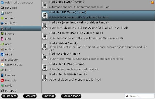 ipad-mini-2-video-converter