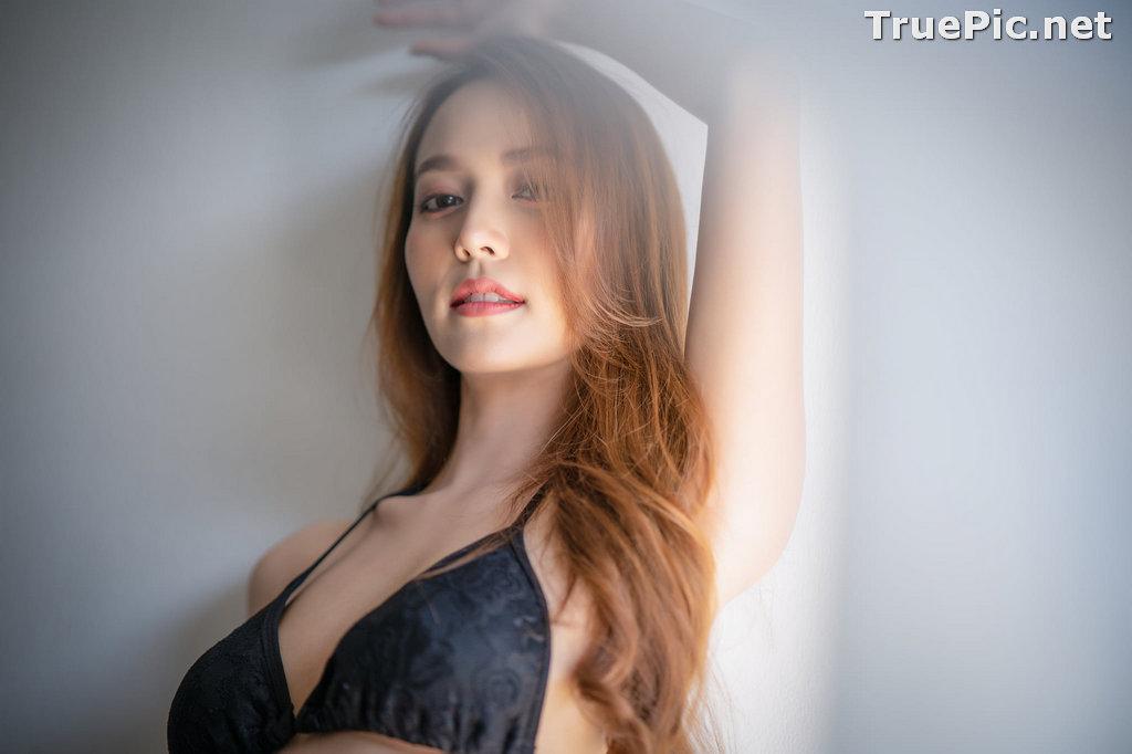 Image Thailand Model - Noppawan Limapirak (น้องเมย์) - Beautiful Picture 2021 Collection - TruePic.net - Picture-21