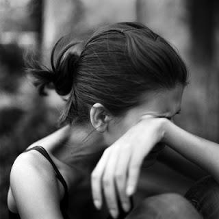 دموع بنات بالصور دموع بنات فيس بوك رمزيات دموع بنات بكاء بنات بنات فيس بكاء والم