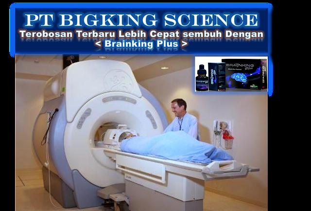 http://www.brainkingplusonline.com/