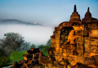 Buddhist_religion_ancient_temple_in_mountain_hill_image_photos.jpg