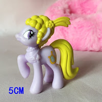 MLP Lyrica Lilac Blind Bag