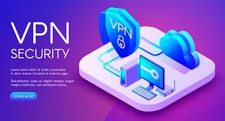 أفضل 3 تطبيقات vpn _مجانية_بيانات غير محدودة_تحميل مباشر_برامج
