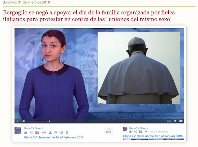 http://nazareusrex.blogspot.com/2016/01/bergoglio-se-nego-apoyar-el-dia-de-la.html
