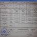 جدول امتحانات نصف العام الترم الاول محافظة بورسعيد2017