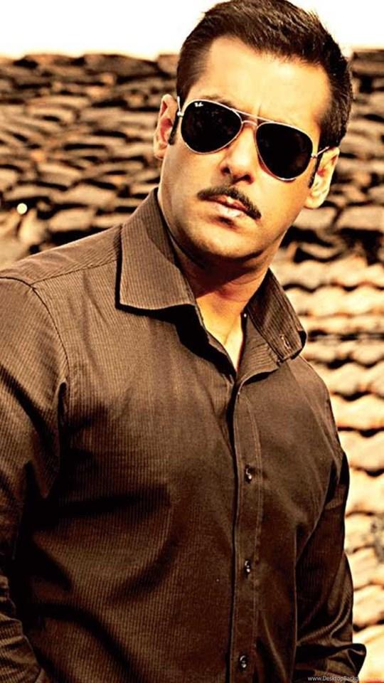 Latest 66 Best Salman Khan Hd Wallpapers Images