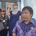 Terkait Aktivitas Perusahaan Tambang Ilegal, Sumendap: Penjarakan Yang Tidak Memiliki Izin