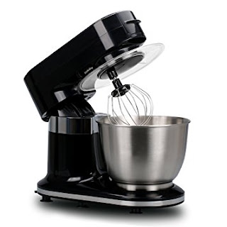 300 W James Martin by Wahl ZX822 Hand Mixer