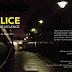 12 novembre - sur Fr 3 à 23h40 : Le documentaire de Marc Ball « Police, illégitime violence »