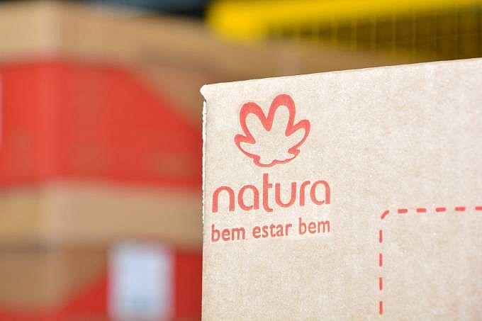 Natura &Co e Avon unem forças para criar um grupo global de beleza, líder na relação direta com o consumidor