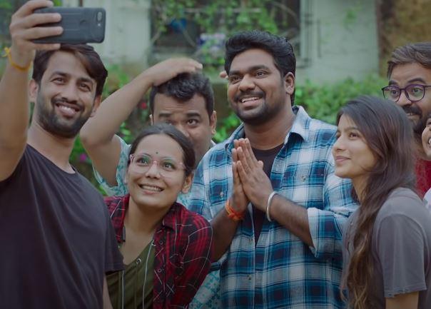 Chacha Vidhayak Hain Humare Season 2 Series Dialogues, Chacha Vidhayak Hain Humare Season 2 Zakir Khan Dialogues