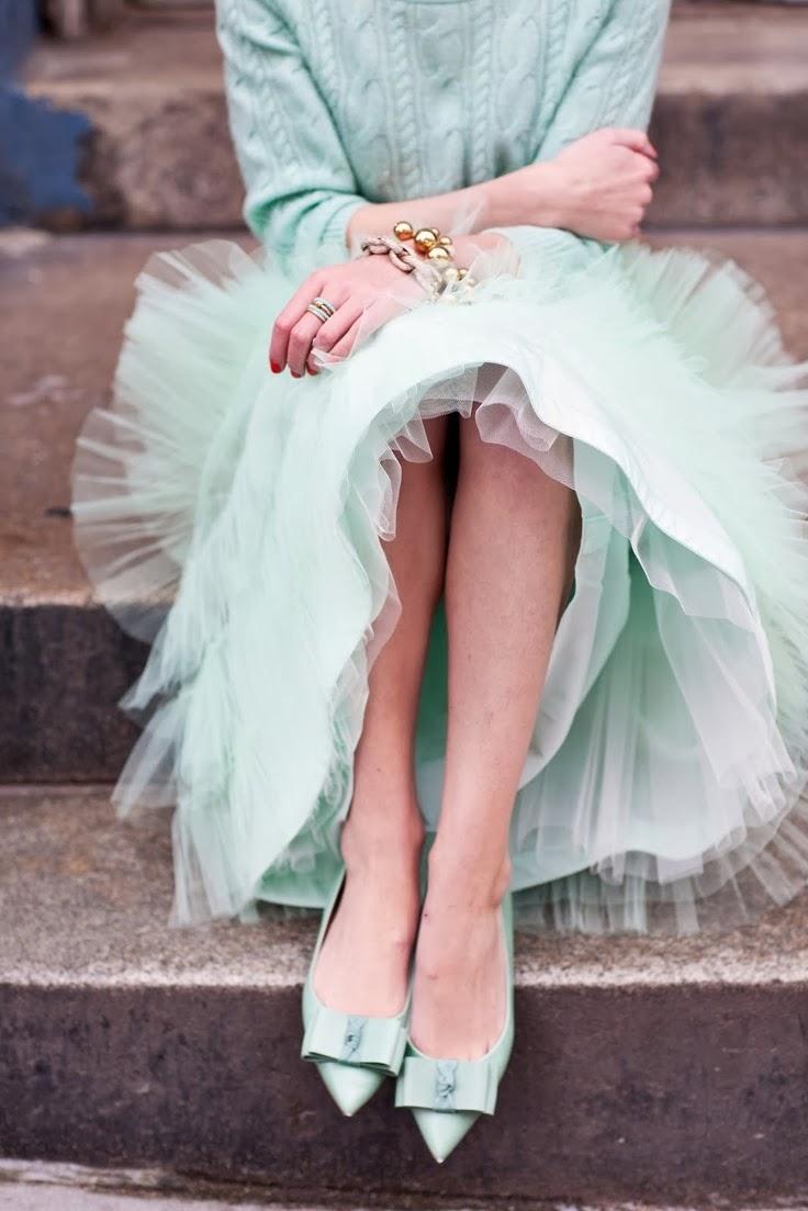 faldas de bailarinas de ballet imagenes tul