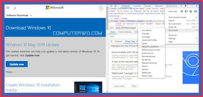 download-windows-10-iso-original