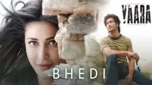 Bhedi Lyrics
