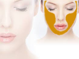 10 natural blends of turmeric for different skin types