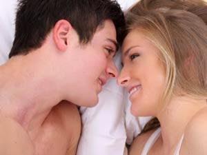 cara menghilangkan lendir berlebih pada vagina