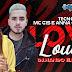 Dj Nando Eletrizante E Mc G15 - Love Louco (Tecnomelody) 2020