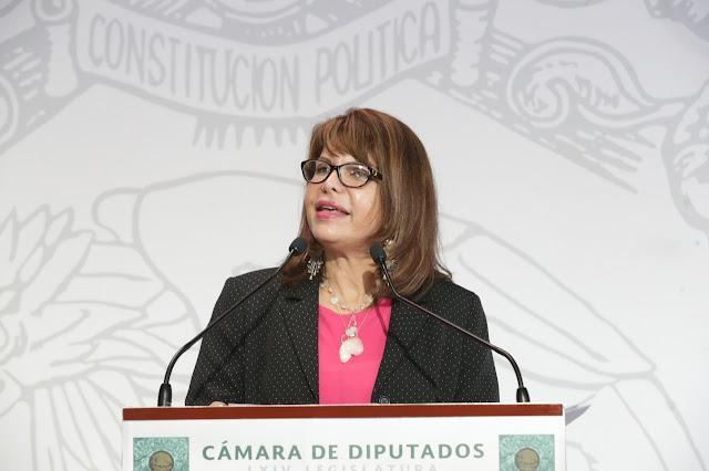 Piden al Gobierno Federal investigar donación de medicamentos en Colima, por parte de un médico particular