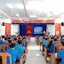 Tư vấn việc làm, thông tin thị trường lao động tại huyện Phú Tân