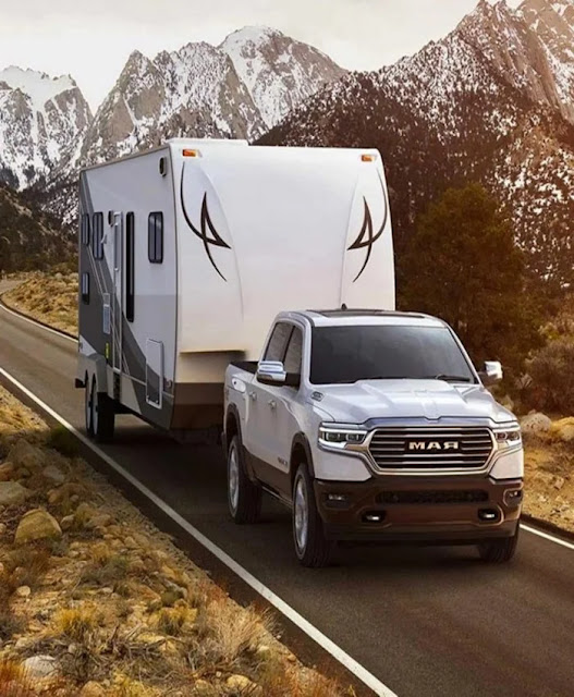 Best Commercial vehicle insurance companies quote near me