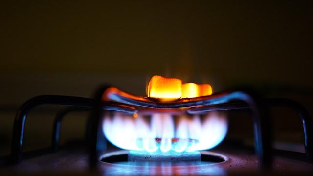 Saham Sub Sektor Energy