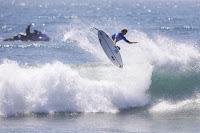 55 Frederico Morais Hurley Pro at Trestles foto WSL Sean Rowland