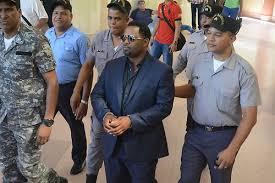 Matan de varios disparos al ex teniente de la Policía «La Soga»