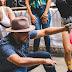Caña Rum Bar - SUBSUELO SUNDAYS Celebrates Argentina w DJ Toka & Grant Dull, 07'07'19