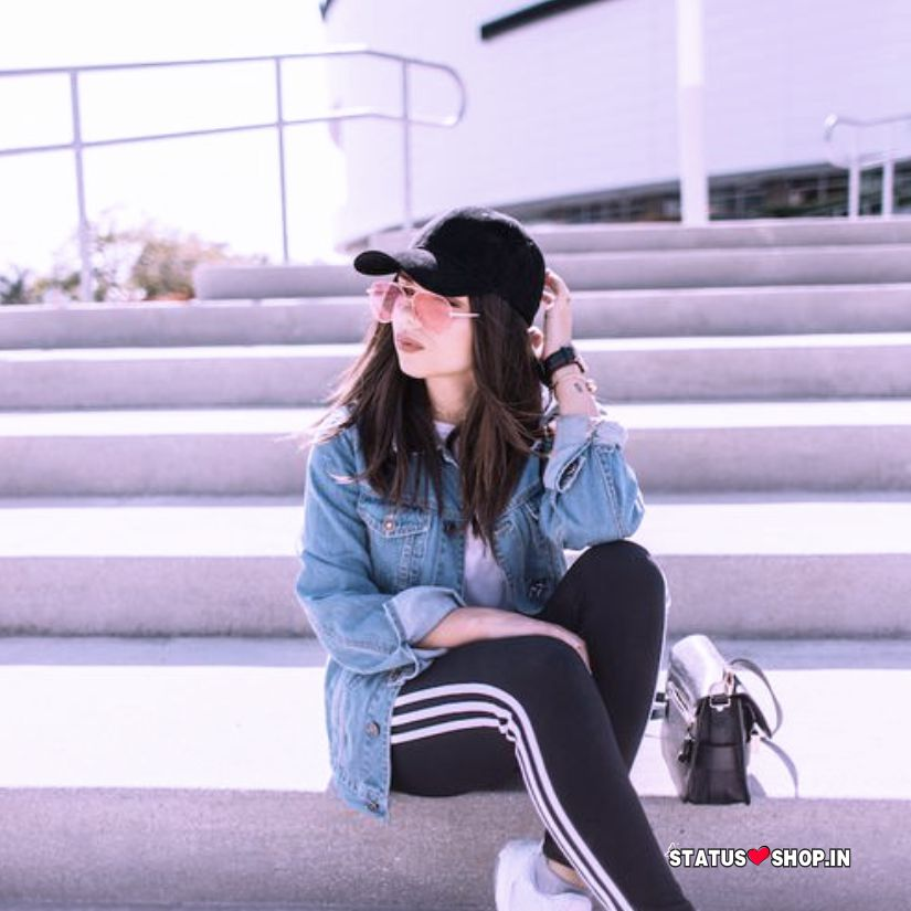Cute-Girl-Pics