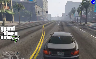 What is GTA V RP? How to play GTA 5 RP?