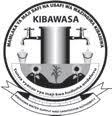 Assistant Accountant at Kibaigwa Water Supply