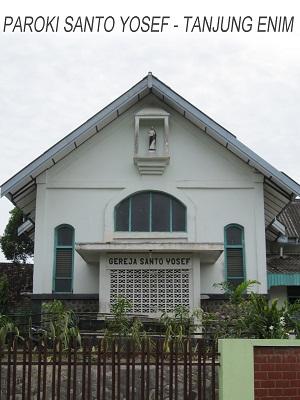 Tolak Pendirian Gedung Gereja, Muslim Ijinkan Umat Katolik di Sumaja Makmur Beribadah di Rumah