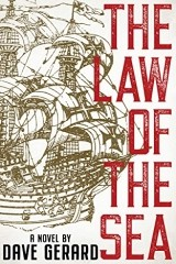 Read Online The Law of the Sea by Dave Gerard Book Chapter One Free. Find Hear Best Mystery Books And Novel For Reading And Download.