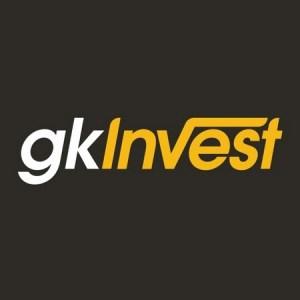 Lowongan Kerja GK Invest Bandung Juni 2019