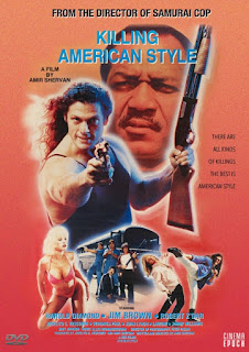 Killing-American-Style-poster.jpg