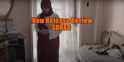 souad review