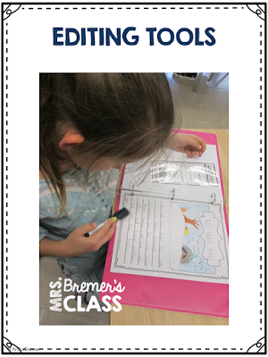 A year of second grade writing center activities and ideas! Includes story builders, poetry writing, writing prompts, letters & notes, sticker stories, opinion, narrative, and informational writing, stationery, graphic organizers, and more! #2ndgrade #2ndgradewriting #2ndgradecenters #centers #writingcenters #writingcenter #writing