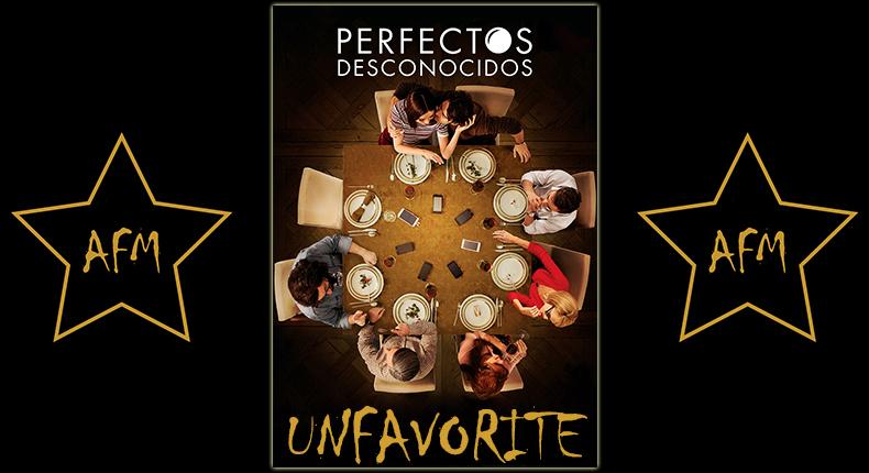 perfect-strangers-perfectos-desconocidos
