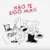 """Diego Zullu divulga novo single R&B """"Não Te Ligo Mais"""""""