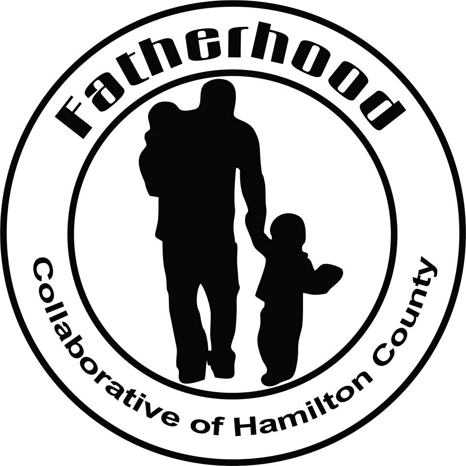 fatherhood 2 0 Father's day is a celebration honoring fathers and celebrating fatherhood,  paternal bonds, and  121 beginnings 122 failed attempts at establishing a  father's day 123 establishment of the holiday  isbn 978-1-74104-188-0  retrieved.