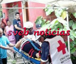 Matan a mujer y dejan 2 heridas en Peñuela Municipio de Amatlan Veracruz