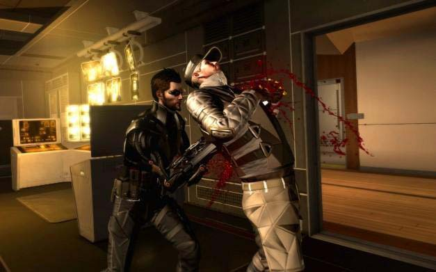 Deus-Ex-Human-Revolution-PC-Game-Free-Download